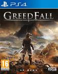 GreedFall tn