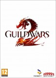 Guild Wars 2 tn