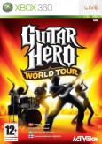 Guitar Hero: World Tour tn
