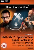 Half-Life 2: Episode Two tn