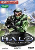 Halo: Combat Evolved tn