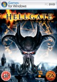 Hellgate: London tn