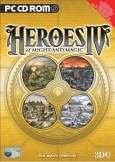 Heroes of Might and Magic 4 tn