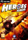 Heroes over Europe tn