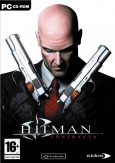 Hitman 3: Contracts tn