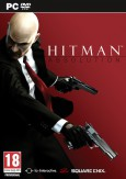 Hitman: Absolution tn