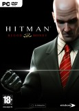 Hitman: Blood Money tn