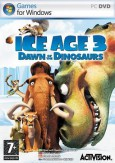 Ice Age 3: Dawn of The Dinosaurs tn
