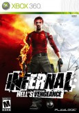 Infernal: Hell's Vengeance tn