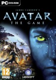 James Cameron's Avatar: The Game tn