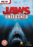 Jaws Unleashed tn