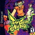 Jet Set Radio tn