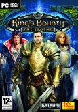 King's Bounty: The Legend tn