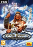 King's Bounty: Warriors of the North tn
