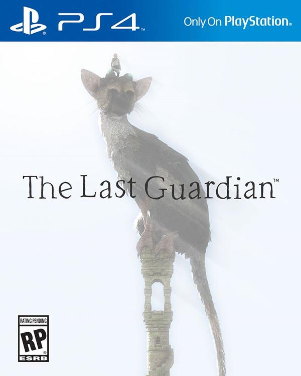 the-last-guardian-megjelenes-dobozkep-be