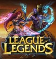 League of Legends tn