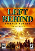 Left Behind: Eternal Forces tn