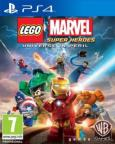 LEGO Marvel Super Heroes 2 tn