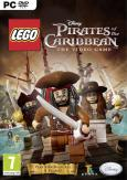 LEGO Pirates of the Caribbean: The Videogame tn