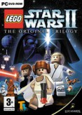 LEGO Star Wars II: The Original Trilogy tn