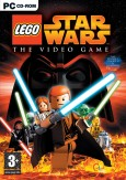 LEGO Star Wars: The Video Game tn