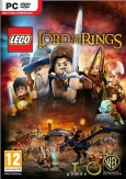 LEGO The Lord of the Rings tn
