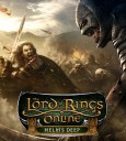 The Lord of the Rings Online: Helm's Deep  tn