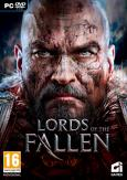Lords of the Fallen tn