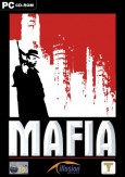 Mafia: City of Lost Heaven tn
