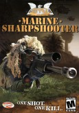 Marine Sharpshooter tn