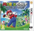 Mario Golf World Tour tn