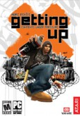 Mark Ecko's Getting Up: Contents Under Pressure tn