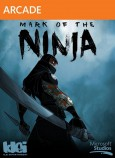 Mark of the Ninja tn
