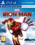 Marvel's Iron Man VR tn