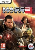 Mass Effect 2 tn