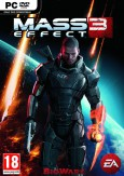 Mass Effect 3 tn