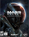 Mass Effect: Andromeda tn