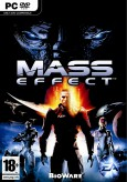 Mass Effect tn