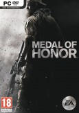 Medal of Honor (2010) tn