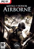 Medal of Honor: Airborne tn
