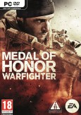 Medal of Honor: Warfighter tn