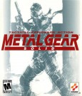 Metal Gear Solid tn