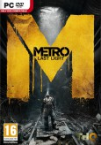 Metro: Last Light tn