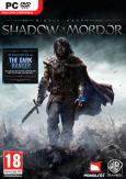 Middle-Earth: Shadow of Mordor  tn
