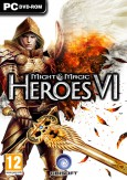 Might and Magic Heroes VI tn