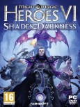 Might and Magic Heroes VI: Shades of Darkness tn