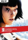 Mirror's Edge tn