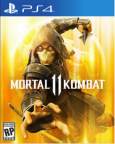 Mortal Kombat 11 tn