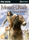 Mount & Blade: Warband tn