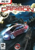 Need for Speed: Carbon tn